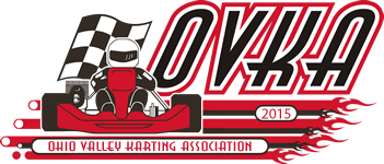 OVKA - Ohio Valley Karting Association