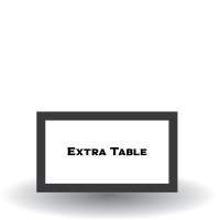 Extra Table