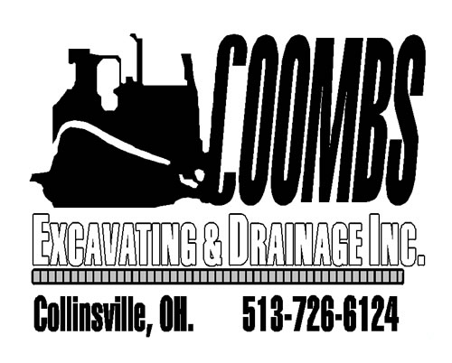 CoombsExcavating