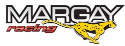 MargayRacingLogo